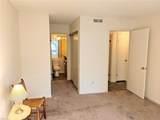 187 Nantucket Pl - Photo 20