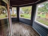 187 Nantucket Pl - Photo 36