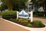 187 Nantucket Pl - Photo 38