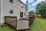 817 Stardale Dr - Photo 40