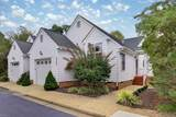 8328 Barons Ct - Photo 1