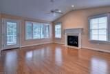 8328 Barons Ct - Photo 11