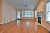 8328 Barons Ct - Photo 12
