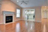 8328 Barons Ct - Photo 13