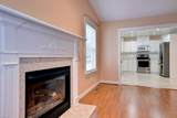8328 Barons Ct - Photo 14