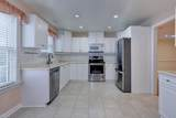 8328 Barons Ct - Photo 15