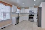 8328 Barons Ct - Photo 16