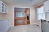 8328 Barons Ct - Photo 18