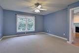 8328 Barons Ct - Photo 19