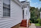 8328 Barons Ct - Photo 2