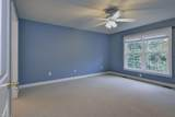 8328 Barons Ct - Photo 20