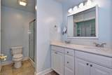 8328 Barons Ct - Photo 21