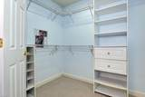 8328 Barons Ct - Photo 24