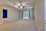 8328 Barons Ct - Photo 25