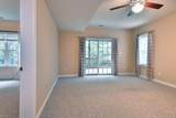 8328 Barons Ct - Photo 26