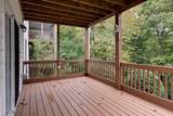 8328 Barons Ct - Photo 27