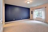 8328 Barons Ct - Photo 28