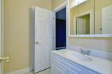 8328 Barons Ct - Photo 29