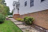 8328 Barons Ct - Photo 3
