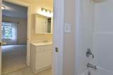 8328 Barons Ct - Photo 30