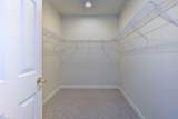 8328 Barons Ct - Photo 31
