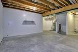 8328 Barons Ct - Photo 33