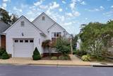 8328 Barons Ct - Photo 35