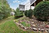 8328 Barons Ct - Photo 4