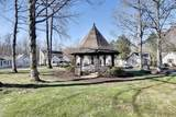 8328 Barons Ct - Photo 40