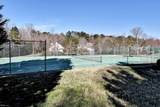 8328 Barons Ct - Photo 43