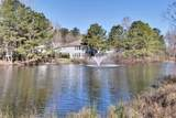 8328 Barons Ct - Photo 45