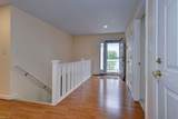 8328 Barons Ct - Photo 6