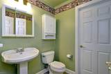 8328 Barons Ct - Photo 7