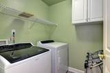 8328 Barons Ct - Photo 8