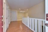 8328 Barons Ct - Photo 9