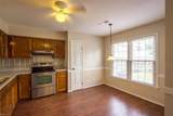 400 Kenley Rd - Photo 4