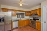 400 Kenley Rd - Photo 5