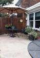 4001 Francis Lee Dr - Photo 28