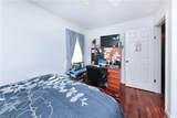 3901 Anchor Ave - Photo 4