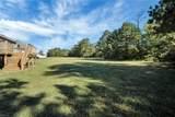 3 Dryden Farm Ln - Photo 19
