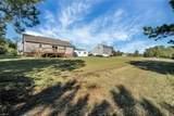 3 Dryden Farm Ln - Photo 20
