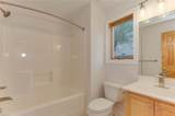4644 Lake Dr - Photo 24