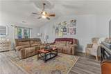 1307 Petrell Dr - Photo 1