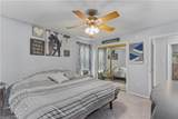 1307 Petrell Dr - Photo 10