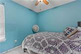 1307 Petrell Dr - Photo 14