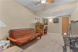 1307 Petrell Dr - Photo 16