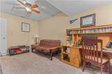 1307 Petrell Dr - Photo 17