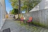 1307 Petrell Dr - Photo 18
