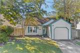 1307 Petrell Dr - Photo 2