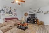 1307 Petrell Dr - Photo 4